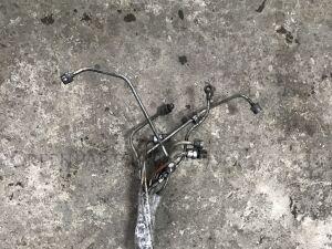 Трубки тнвд на Isuzu Giga 10PD1