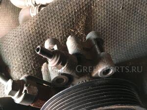 Гур на Toyota Camry ACV40 1AZ 4431028240