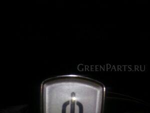 Эмблема на Nissan Cedric 34