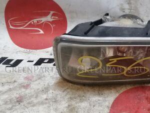 Туманка на Honda Legend KA9 256 0161