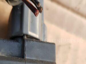 Катушка зажигания на Mazda Demio D3EAS ZJ ZJ20-18-100