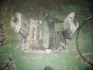 Защита двигателя на Honda FREED SPIKE GB3