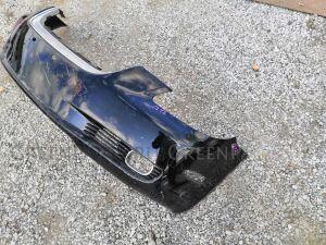 Бампер на Lexus SC430 UZZ40 2020-1237