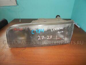 Фара на Toyota Liteace CM40, CM41, YM40 2727