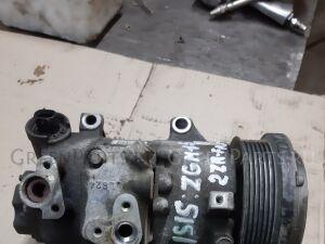 Насос кондиционера на Toyota Isis ZGM15 2ZR-FAE 447260-1496