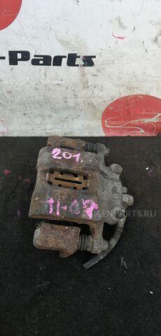 Суппорт на Honda Fit GD1 201