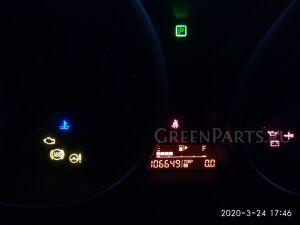 Спидометр на Mazda Axela BL ZY
