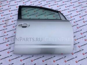 Дверь на Toyota Prius NHW20 1NZFXE