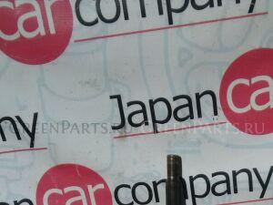 Привод на Toyota Rav4 2006-2013