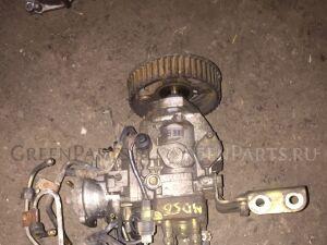 Тнвд на Mitsubishi Delica PA5W 4D56
