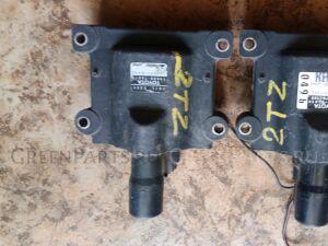 Катушка зажигания на Toyota Estima TCR20 2TZ 19080-76010