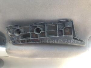 Крепление бампера на Toyota Prius ZVW30 2ZRFXE
