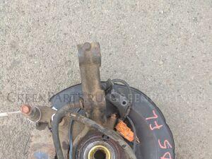 Ступица на Honda CR-V RD5 K20