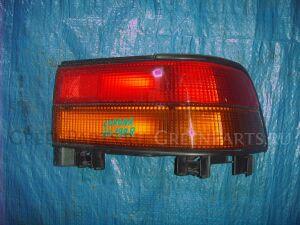 Стоп на Toyota Corona AT170, AT171, AT175, CT170, ST170, ST171 20-199