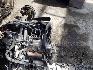 Двигатель на Toyota Land Cruiser Prado 120 1GRFE