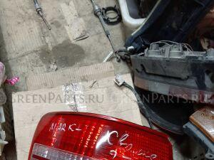 Стоп на Toyota Mark II Qualis MCV25 3328