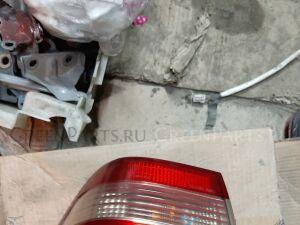 Стоп на Toyota Crown JZS151 30-211