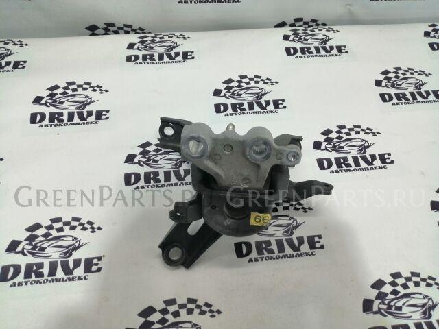 Подушка двигателя на Toyota Prius NHW20