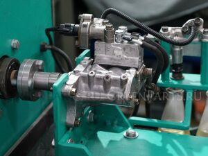 Тнвд на Mitsubishi Pajero V65W, V75W 6G74 MD367151, MD367152