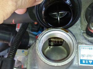 Двигатель на Toyota Ractis SCP100 2SZ 37000km