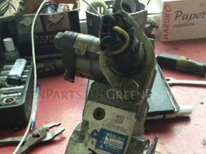 Тнвд на Mitsubishi Dion CR9W 4G63 MD369884