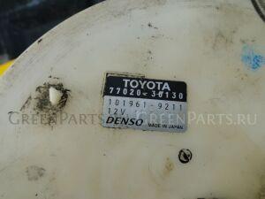 Бензонасос на Nissan Tiida C11 HR15 170401V10A