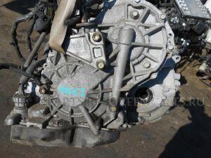 Кпп автоматическая на Nissan Cube YZ11, Z11 HR15 310201XB1A