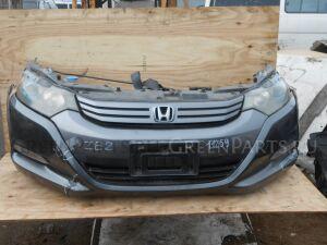 Ноускат на Honda Insight ZE2 LDA 10022877
