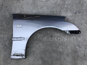 Крыло на Toyota Mark II Blit JZX110W GX110W