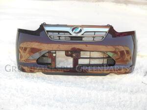 Бампер на Daihatsu MIRA E:S LA300,LA310,