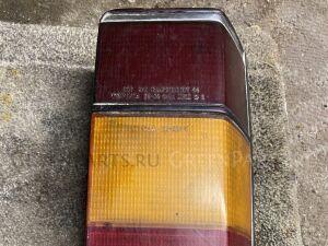 Стоп-сигнал на Toyota Hiace KZH100, LH100, YY101,KZH116, LH119, KZH138, LH178 28-30