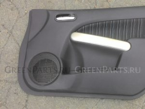 Блок управления стеклоподъемниками на Mazda Demio DE
