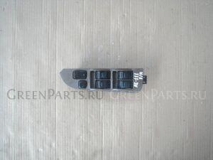 Блок управления стеклоподъемниками на Toyota Sprinter AE-111 5A-FE