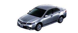 HONDA ACCORD 2006 г.
