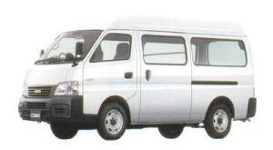 ISUZU COMO 2005 г.