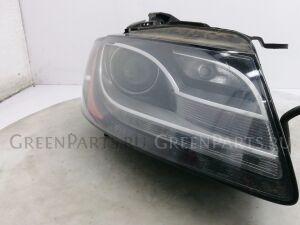 Фара на Audi A5
