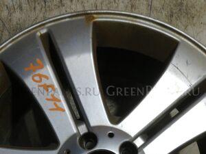 Диск литой на Mercedes Benz GL-CLASS