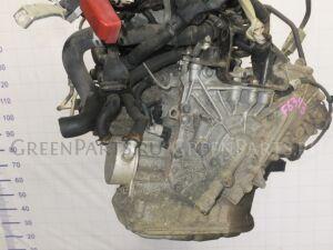 Кпп автоматическая на Toyota Corolla Axio NZE144 1NZ-FE K310F-02A