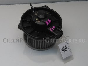 Мотор печки на Toyota Sprinter AE110 5A-FE