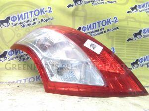Стоп на Suzuki Swift ZC83S K12C 35603-71L00