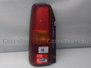 Стоп-сигнал на Suzuki Jimny JB23W K6A-T 220-32081