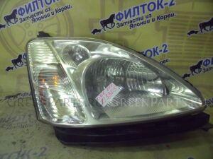 Фара на Honda Civic EU3 D15B P1528