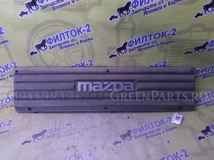 Решетка радиатора на Mazda Bongo Brawny SD29T R2