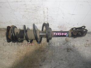 Стойка на Toyota Ist NCP65 1NZ-FE