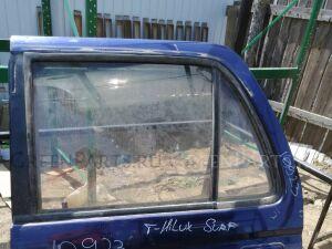 Дверь на Toyota Hilux Surf KZN185 1KZTE