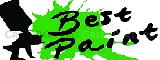 Разбор у Михалыча логотип