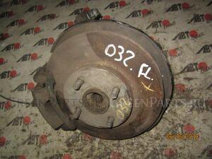 Ступица на Toyota Spacio NZE121/NZE121N/ZZE122N/ZZE124N