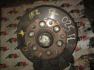 Ступица на Toyota Regius RCH41W/RCH47W/KCH40W/KCH46W 1KZ