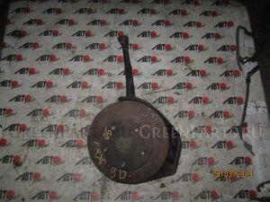 Ступица на Toyota Chaser GX90/JZX90/JZX91/JZX93/SX90/LX90