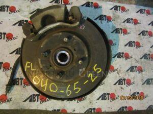 Ступица на Toyota Vitz NCP95/KSP90/NCP91/SCP90 2SZ